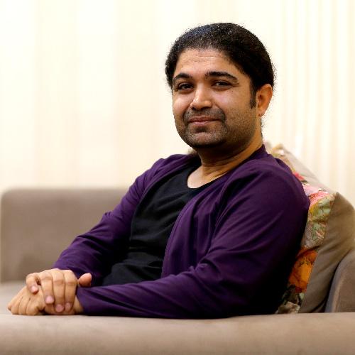 بهمن عبدالشیخی